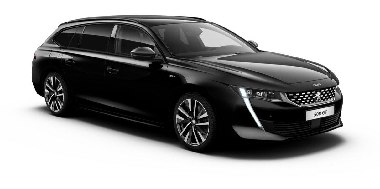 Peugeot-508-SW-leasen-1