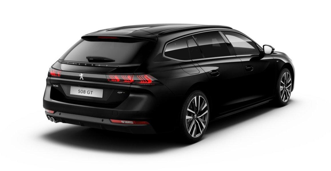 Peugeot-508-SW-leasen-3