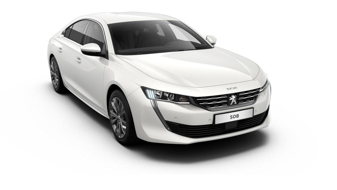 Peugeot-508-leasen-2