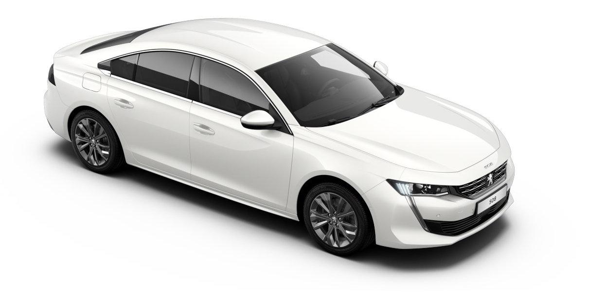 Peugeot-508-leasen-3