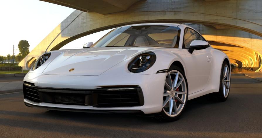 Porsche-911-leasen-1