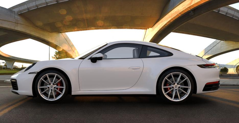 Porsche-911-leasen-2