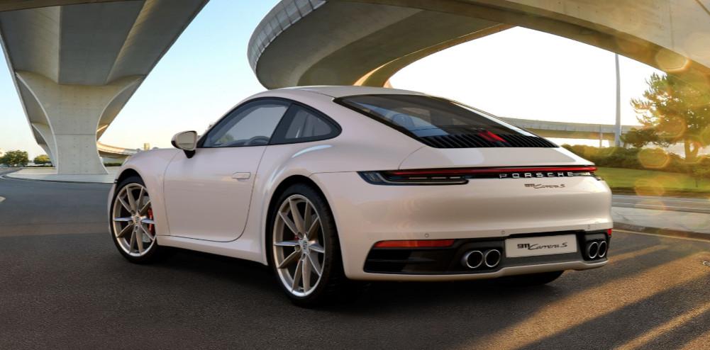 Porsche-911-leasen-3