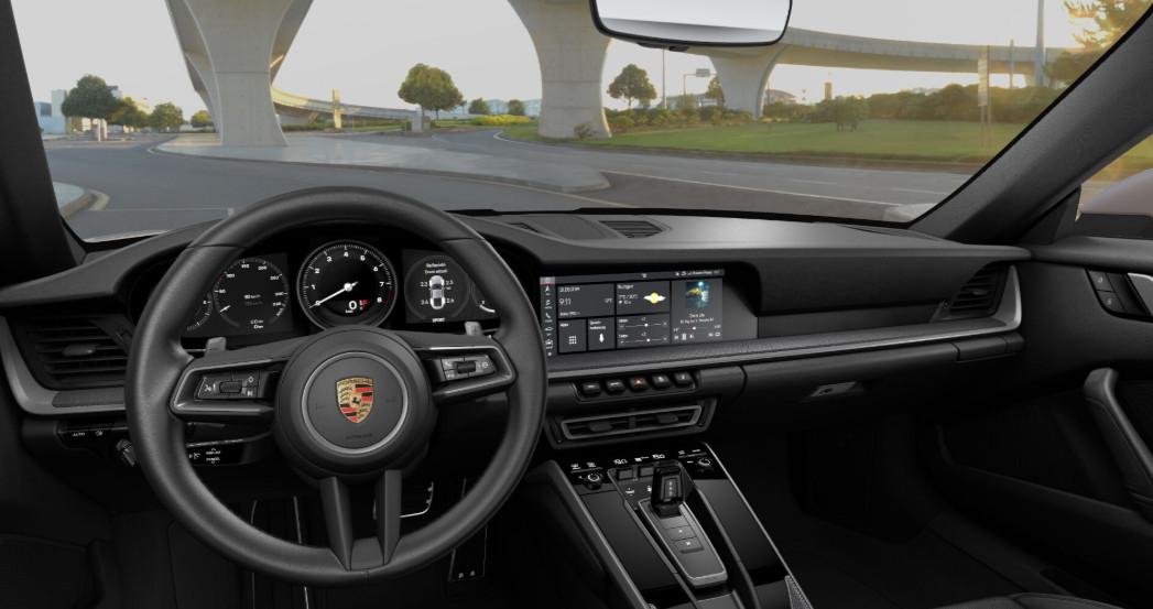 Porsche-911-leasen-4