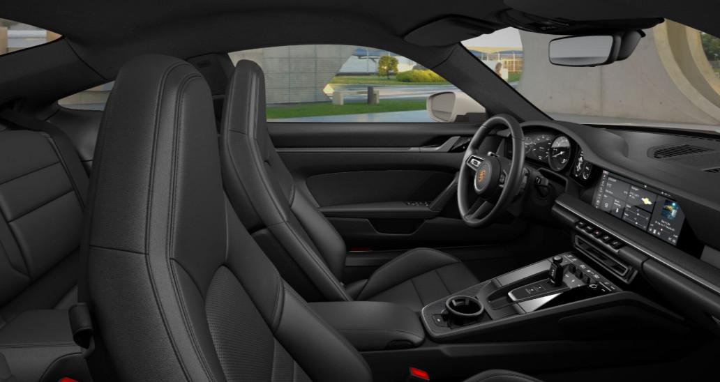 Porsche-911-leasen-5