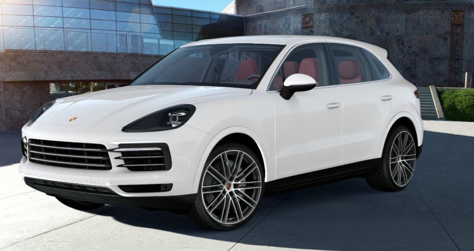 Porsche-Cayenne-Leasen-1