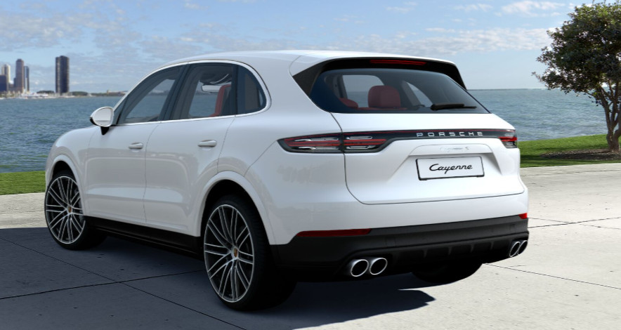 Porsche-Cayenne-Leasen-3