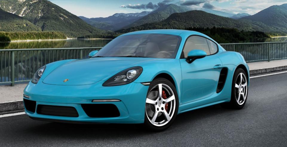 Porsche-Cayman-leasen-1
