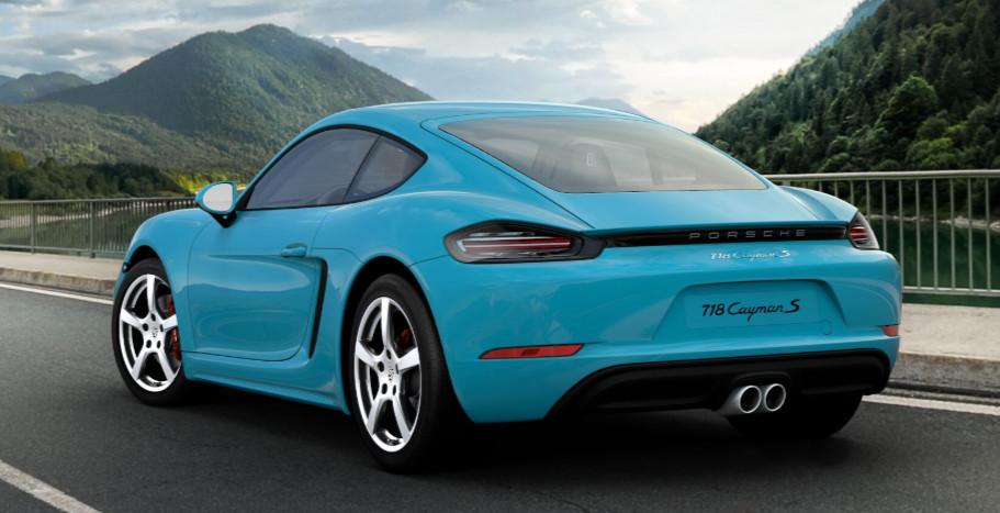 Porsche-Cayman-leasen-2