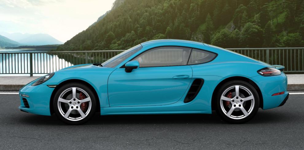 Porsche-Cayman-leasen-3