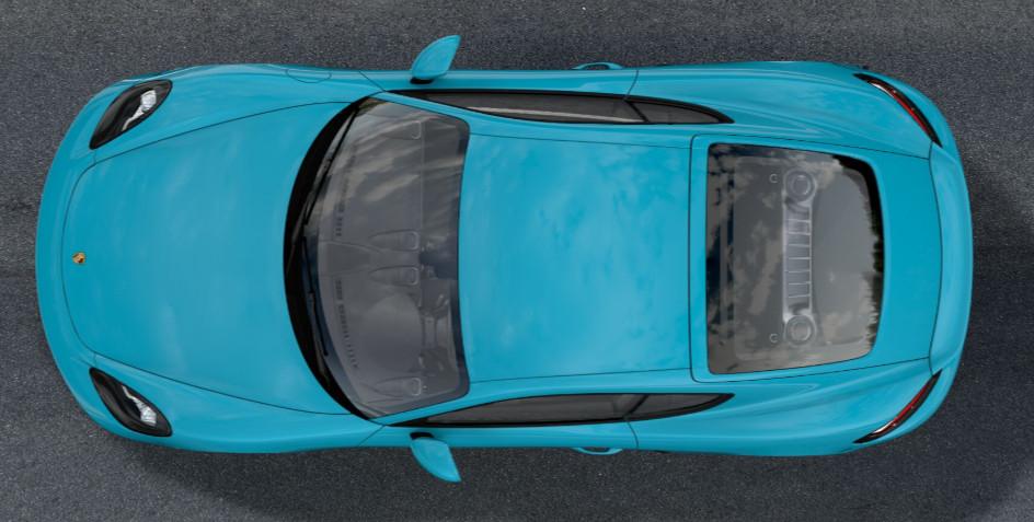Porsche-Cayman-leasen-4