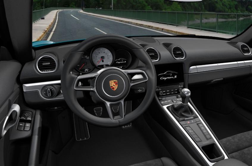 Porsche-Cayman-leasen-5