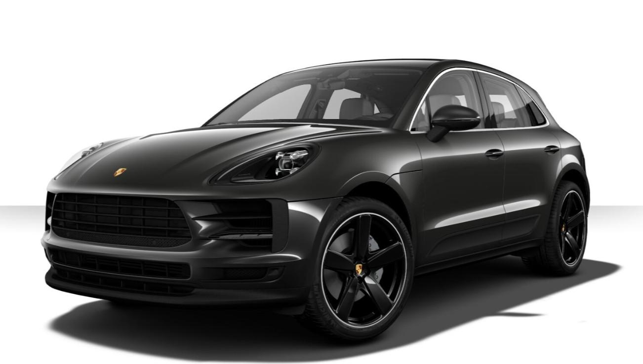 Porsche-Macan-leasen-1