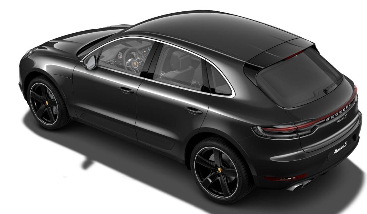 Porsche-Macan-leasen-3