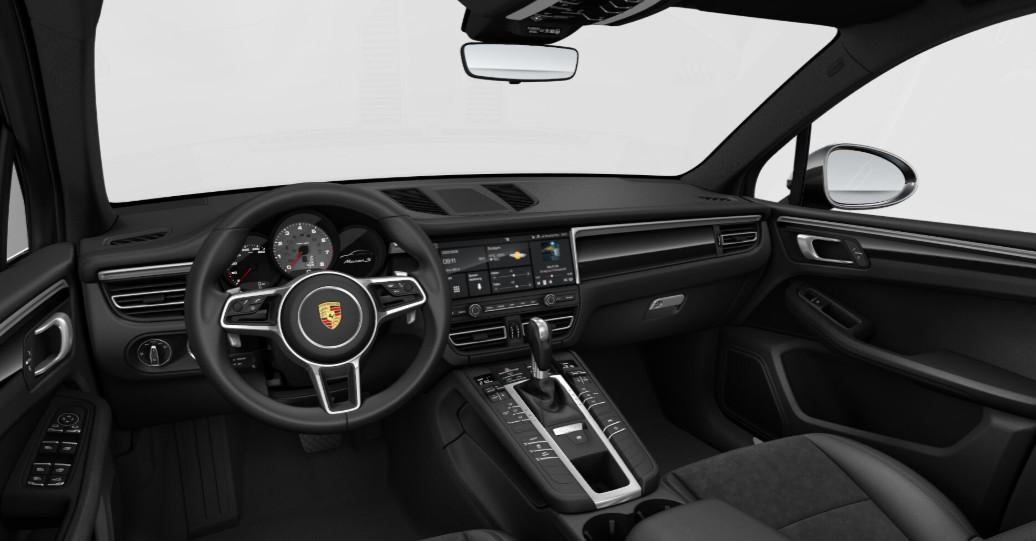 Porsche-Macan-leasen-4