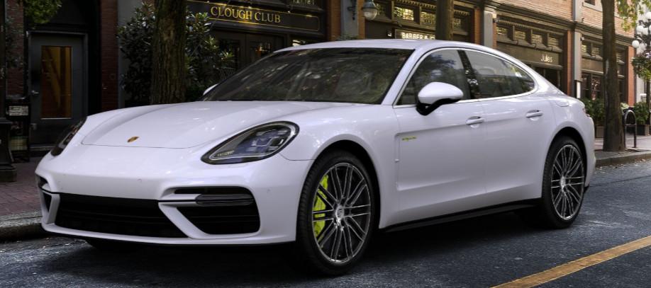 Porsche-Panamera-leasen-1