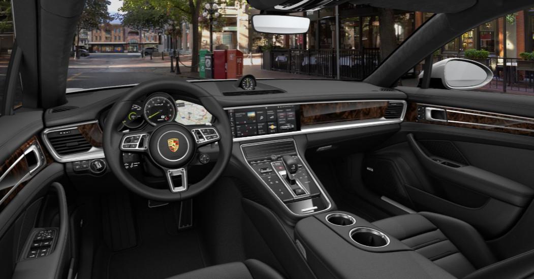 Porsche-Panamera-leasen-4