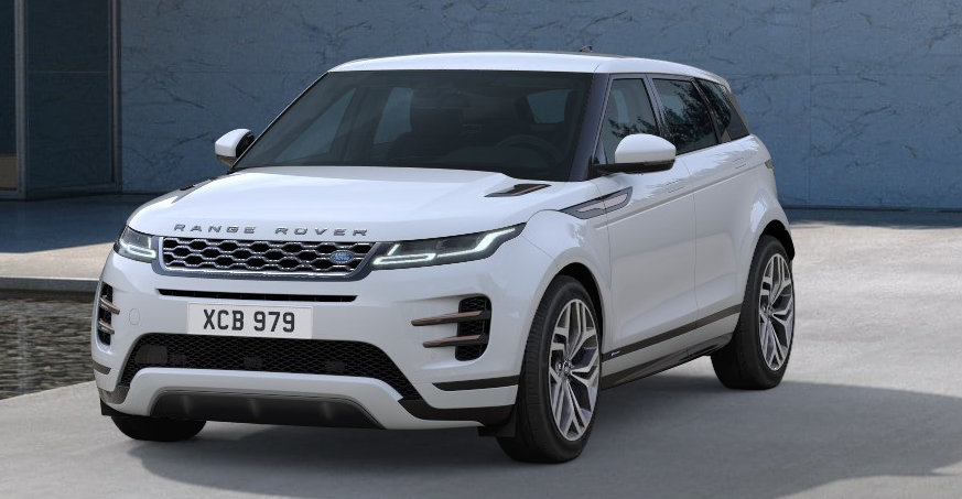 Range-Rover-Evoque-leasen-1