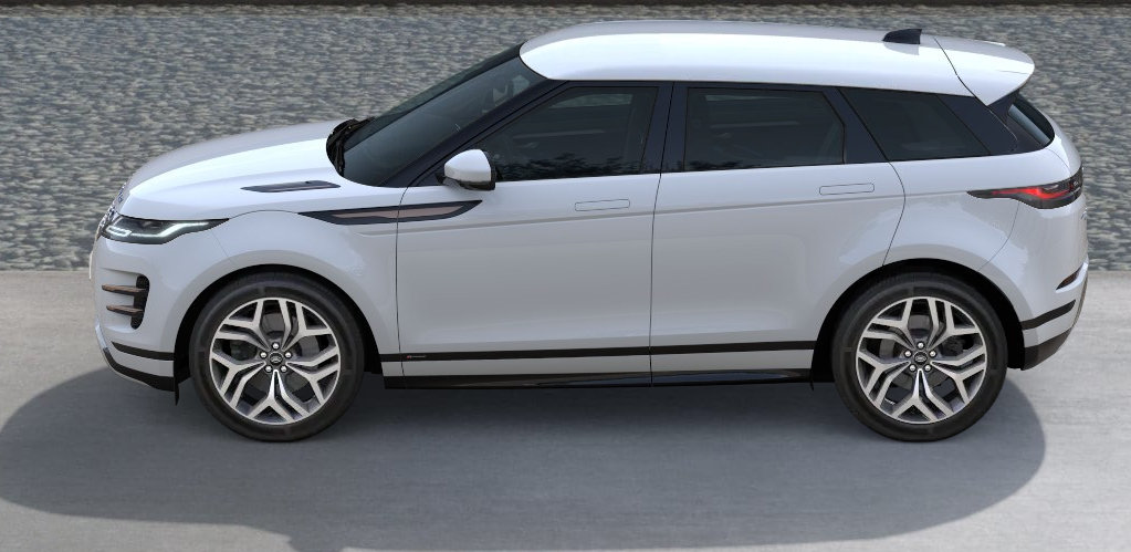 Range-Rover-Evoque-leasen-2