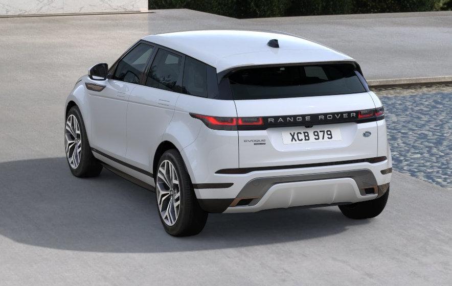 Range-Rover-Evoque-leasen-3