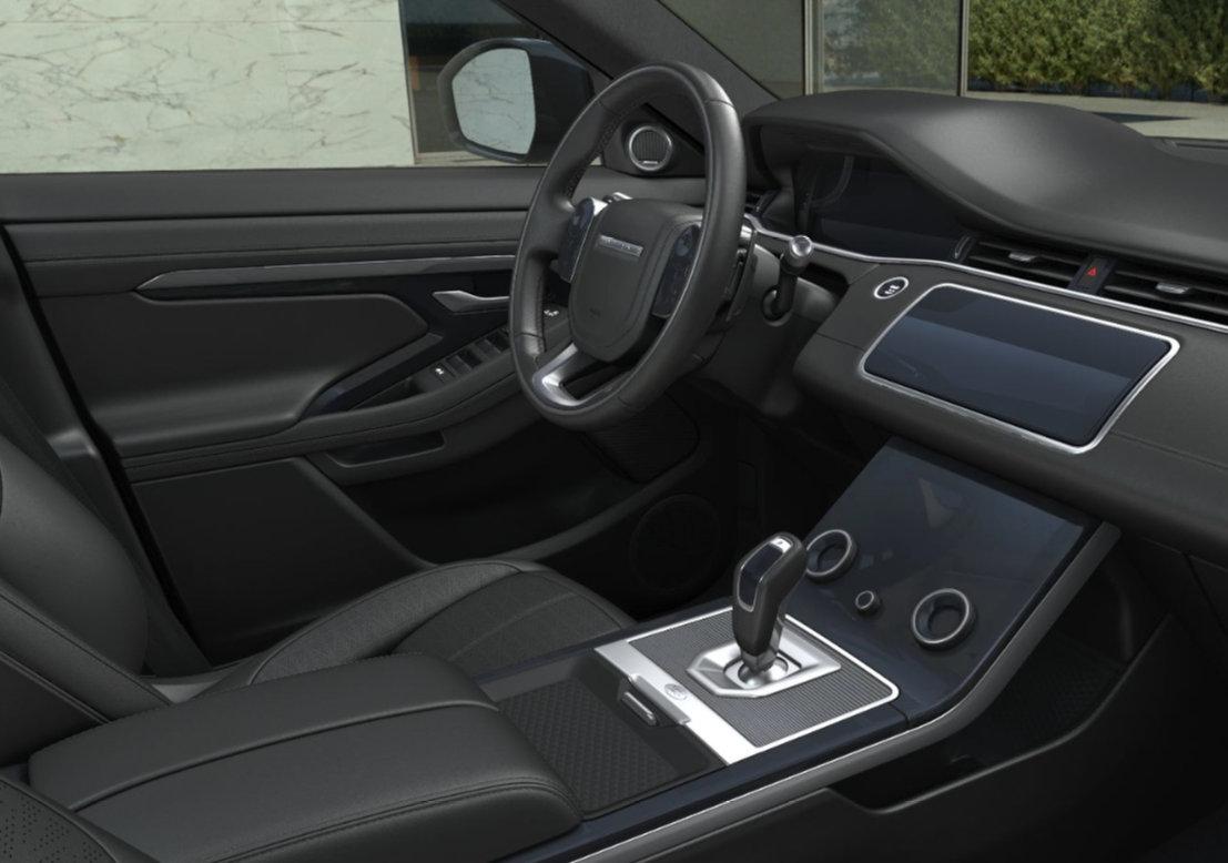 Range-Rover-Evoque-leasen-4