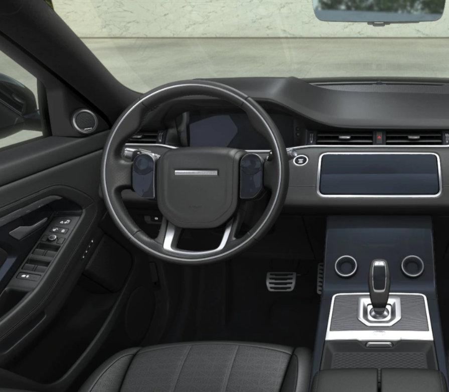Range-Rover-Evoque-leasen-5