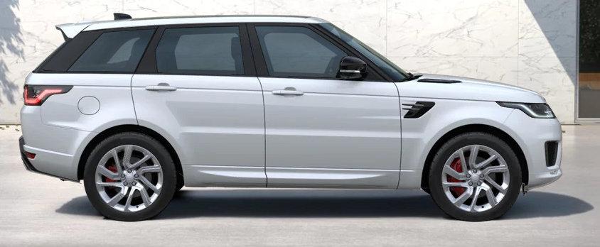 Range-Rover-Sport-leasen-1