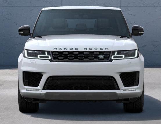 Range-Rover-Sport-leasen-2