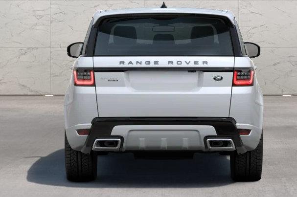 Range-Rover-Sport-leasen-3