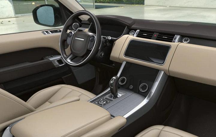 Range-Rover-Sport-leasen-4