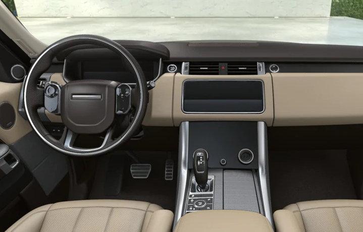 Range-Rover-Sport-leasen-5