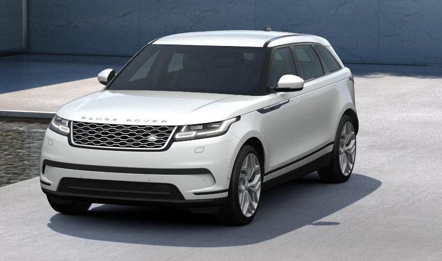 Range-Rover-Velar-leasen-1