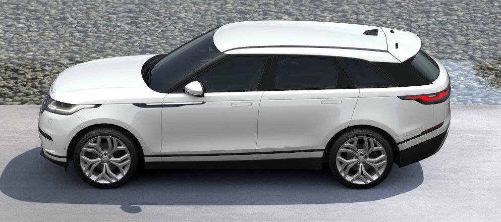 Range-Rover-Velar-leasen-2