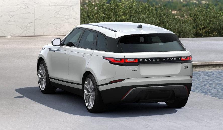 Range-Rover-Velar-leasen-3