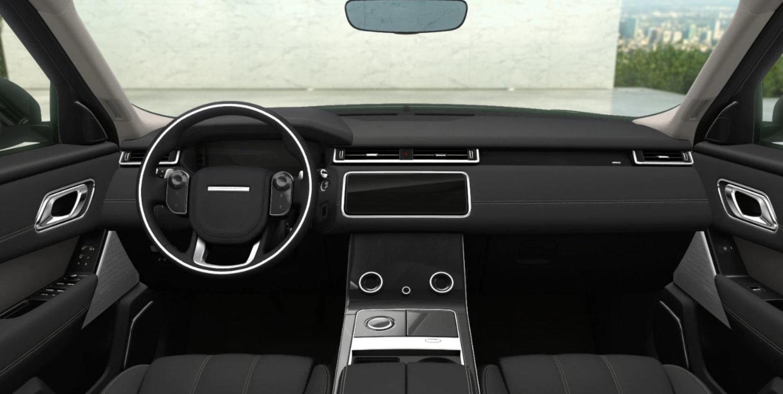 Range-Rover-Velar-leasen-4