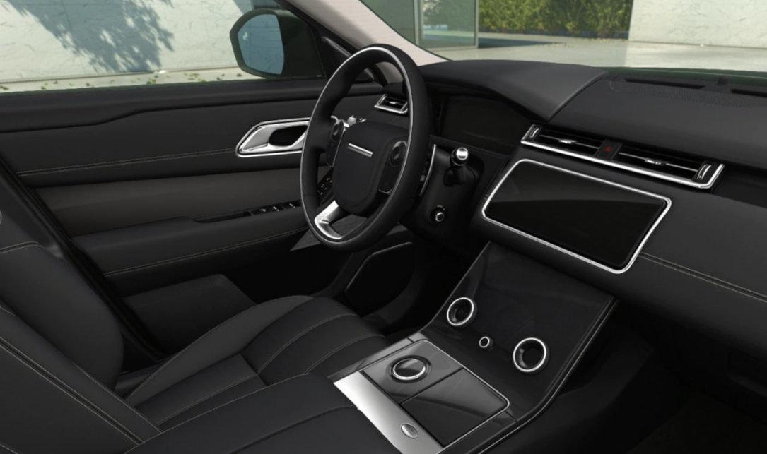 Range-Rover-Velar-leasen-5