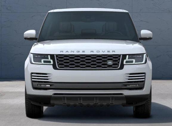 Range-Rover-leasen-1
