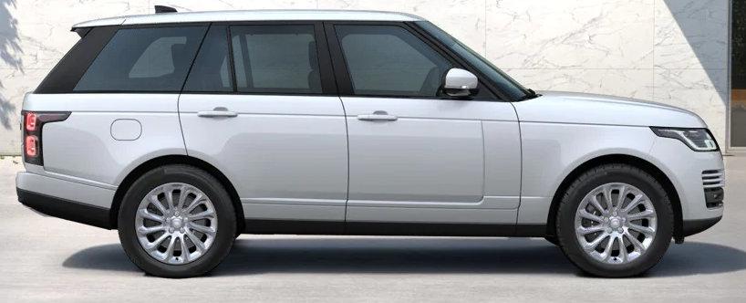 Range-Rover-leasen-2