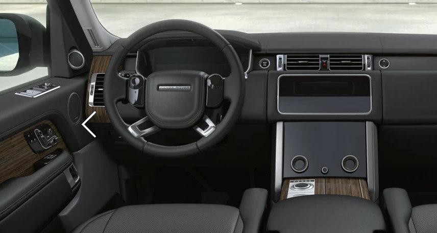 Range-Rover-leasen-4