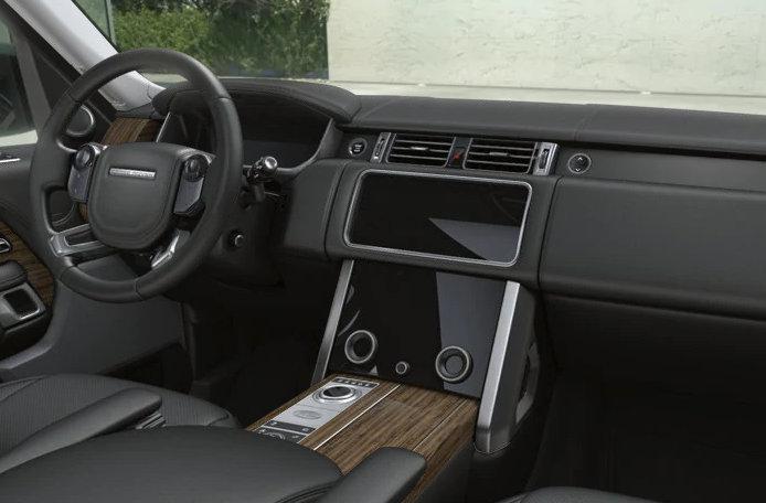 Range-Rover-leasen-5