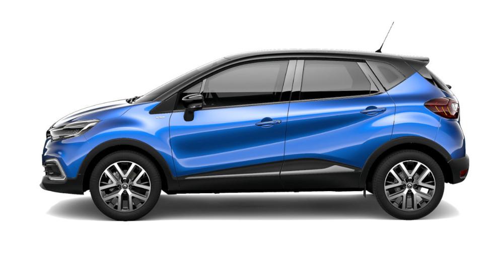 Renault-Captur-leasen-2