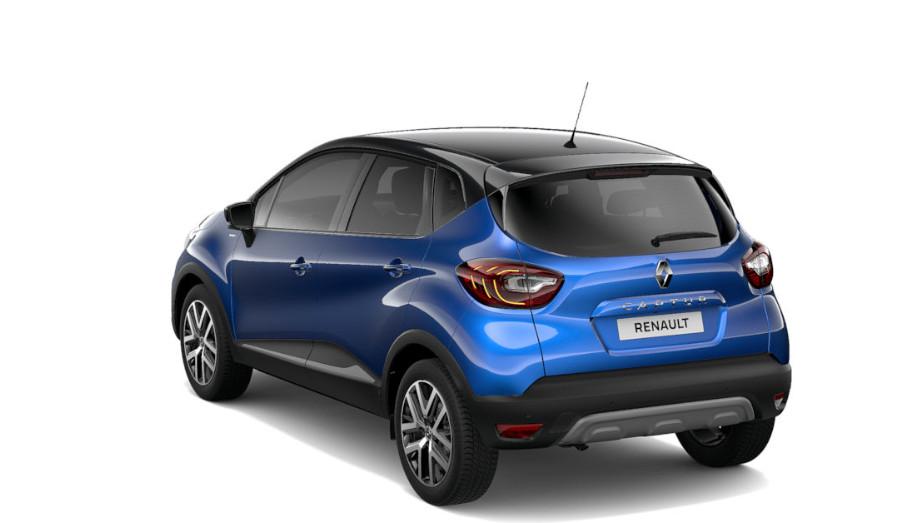 Renault-Captur-leasen-3