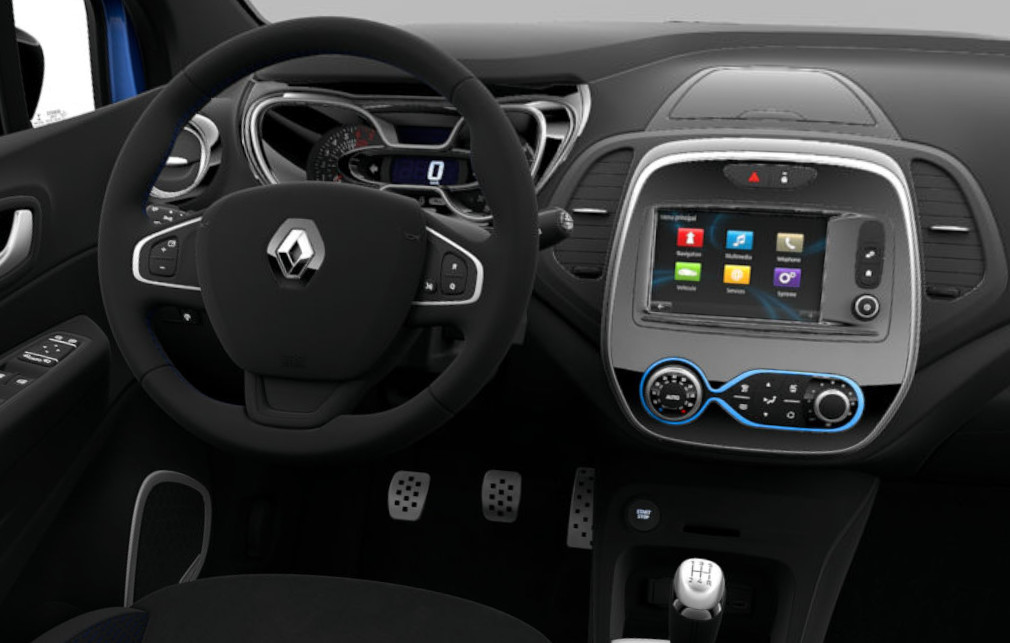 Renault-Captur-leasen-4