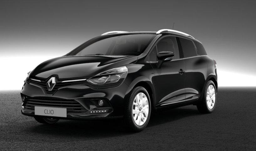 Renault-Clio-Estate-leasen-1