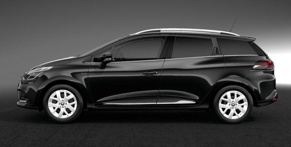 Renault-Clio-Estate-leasen-2