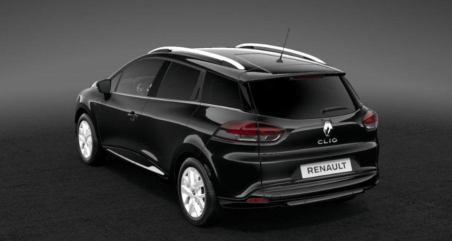 Renault-Clio-Estate-leasen-3