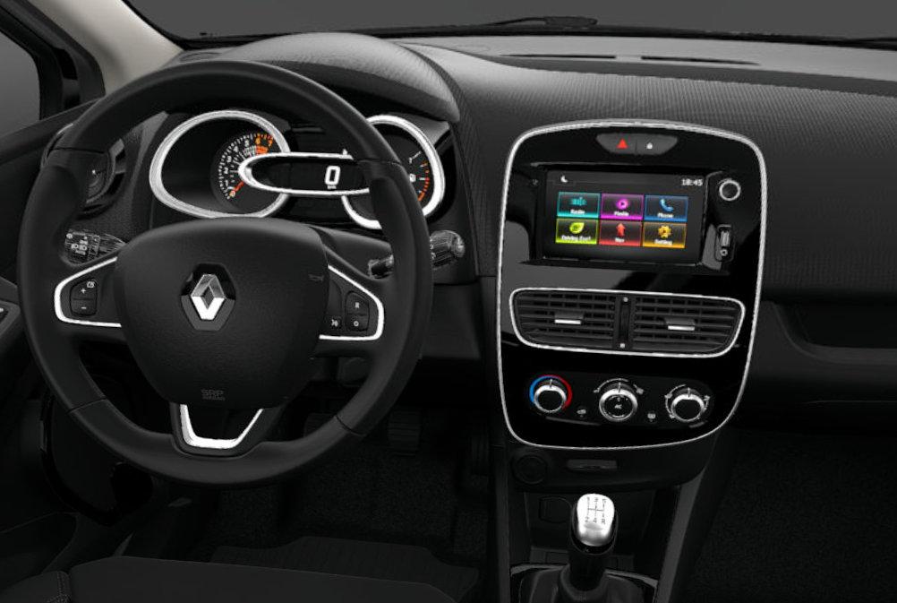 Renault-Clio-Estate-leasen-4