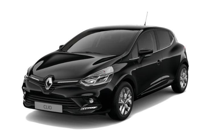 Renault-Clio-leasen-1