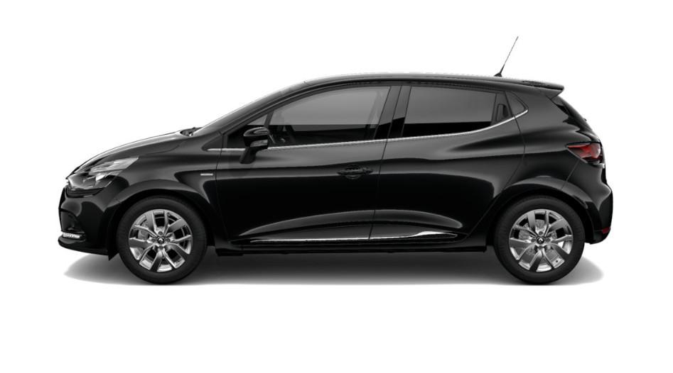 Renault-Clio-leasen-2