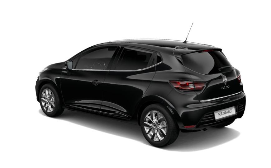 Renault-Clio-leasen-3